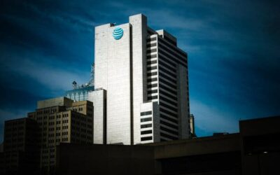AT&T Set for CEO Shakeup, Maintains Board