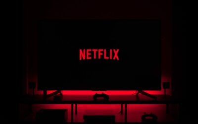 Netflix Keeps Compensation Policy Despite Shareholder Discontent