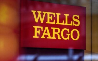 Mike Santomassimo Joining Fresh Exec Team at Wells Fargo as CFO