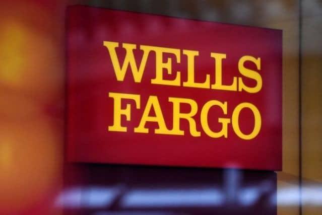 Mike Santomassimo Joining Fresh Exec Team at Wells Fargo as CFO