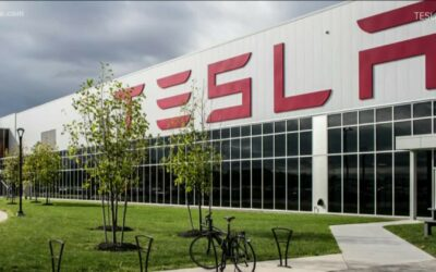 Tesla Shareholders Make Noise about Pledging and Compensation