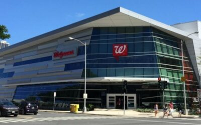 Walgreens to Look for New CEO after 5 Years of Lackluster Performance