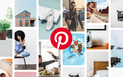 Facing Equality Backlash Pinterest Adds First Black Board Director