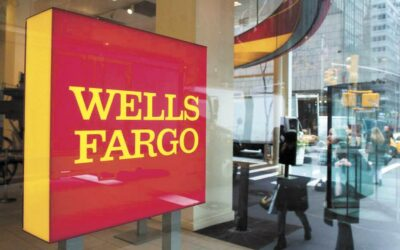 Wells Fargo Continues to Retool with Board Refreshment