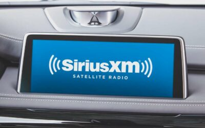 Changing the Channel: SiriusXM's Management Makeover