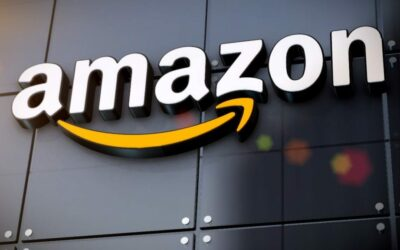 Amazon adds Surveillance Expert, Ex-General to Board