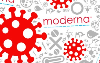 SELL! Moderna Execs Continue to Cash Out