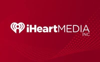 iHeartMedia Ties Exec Comp to ESG & Diversity Agenda