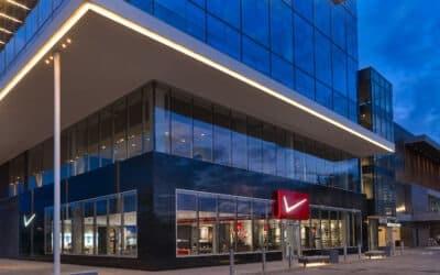Verizon adds 3rd Woman, Veteran Director Austin to Board