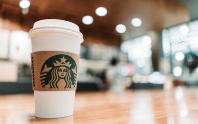 Starbucks to Institute Mandatory Anti-Bias Training and Tie Exec Comp to Diversity in the Face of Federal Executive Order