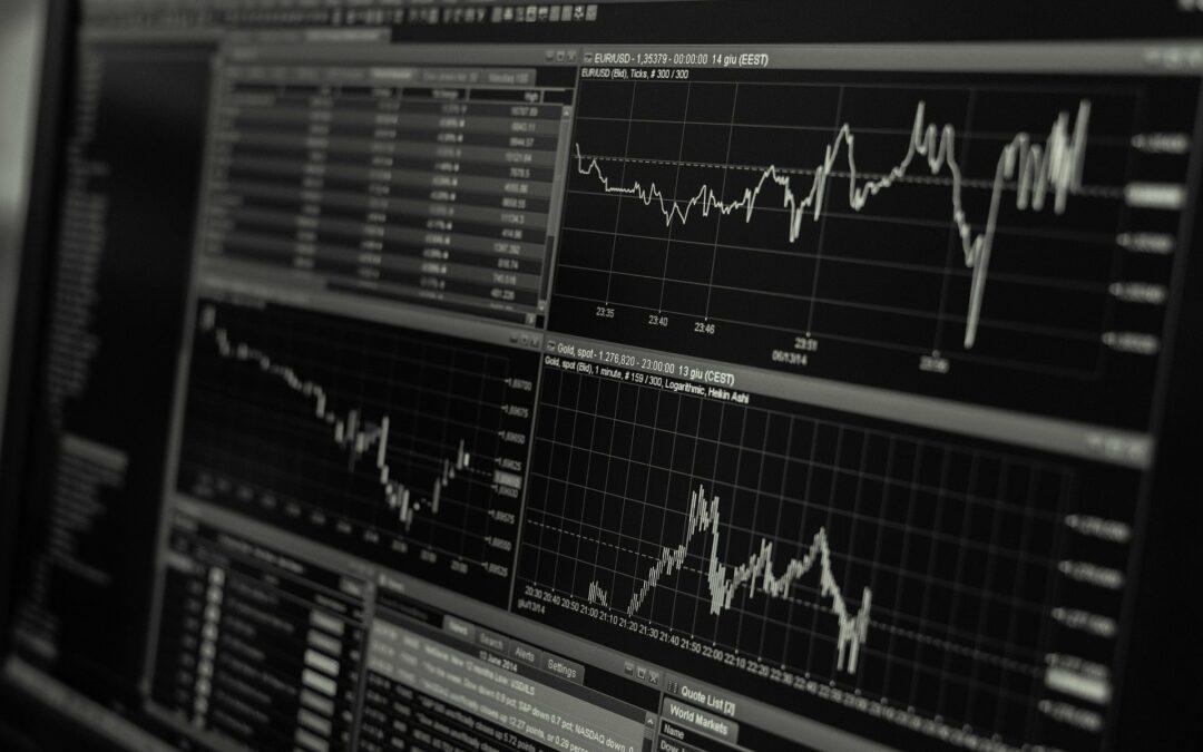 Insider Trading Weekly – Slowdown in Selling, Minimal Buying