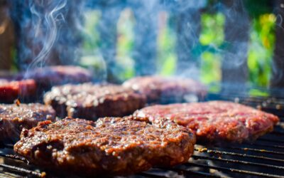 Beyond Meat's McDonald's Partnership Leaves Investors…Confused?