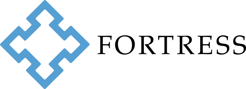 SPAC Watch: Fortress Investment Group's PE Division Joins SPAC Boom
