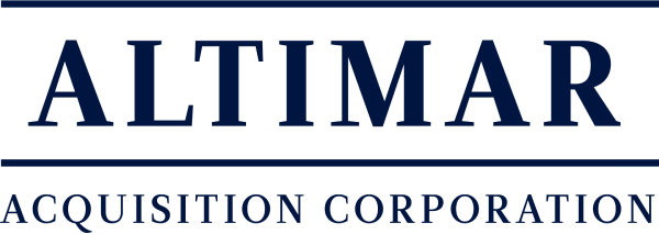 SPAC Watch: Altimar Acquisition Corp. II